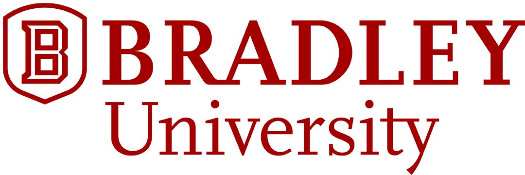mid sized big difference bradley university